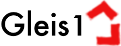 Gleis 1